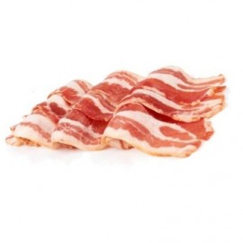 Bacon (100g aprox)
