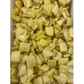 Patata i ceba potxadeta