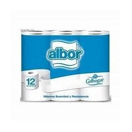Albor-wc-12-rotlls