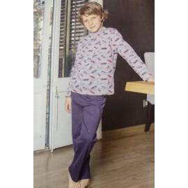 Pijama nen, 213616