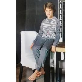 Pijama nen, art. 213607