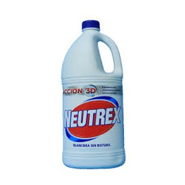 Lleixiu Neutrex 2l