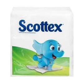Tovalló Scottex