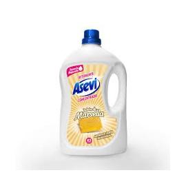 Detergent Asevi Marsella 42 Rentats