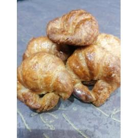 Croissants petits (artesanitos)
