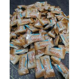 Caramels solano sense sucre