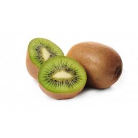 Kiwi verd