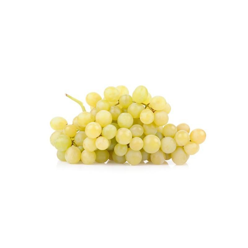 Raïm blanc sensei pinyol (1Kg)