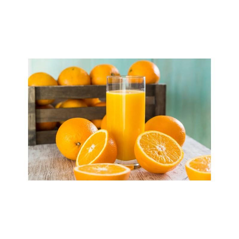 Taronja de suc. Bossa de 2kg