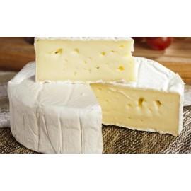 Brie. Peça de 250g