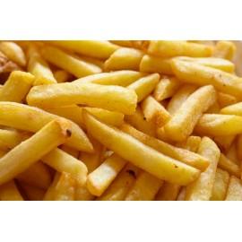 Patates prefregides